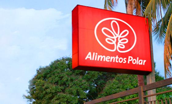 Alimentos Polar rechaza la detención arbitraria de cuatro de sus trabajadores