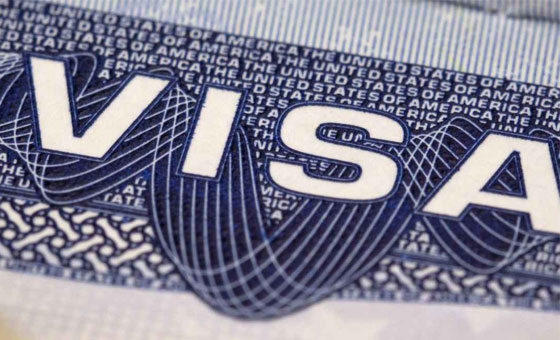 Renacer de las visas para los venezolanos