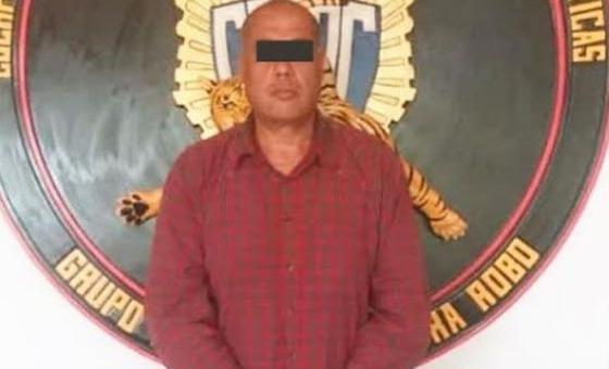 TSJ liberará a traficante de drogas si EE UU no solicita su extradición en dos meses