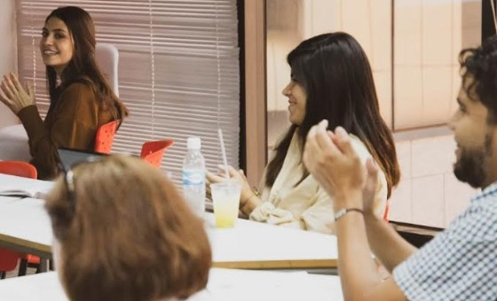 Impact Hub Caracas abre postulaciones para su 2° edición del diplomado