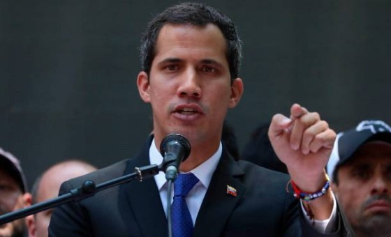 Gobierno de Guaidó logra fortalecimiento de medidas del Tesoro de EEUU para la protección de CITGO y otros activos