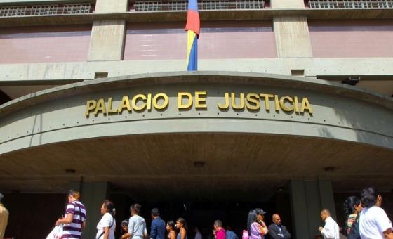 Funcionario de las FAES fue detenido en Caracas por abuso sexual a adolescentes