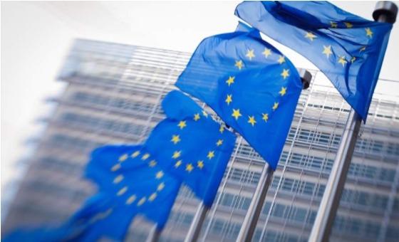 UE confirma sanciones a 7 miembros de seguridad e inteligencia de Venezuela