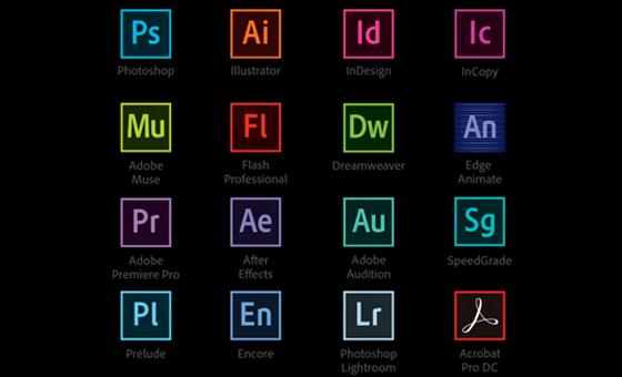 ¿Qué significa que Adobe ya no estará disponible para Venezuela?