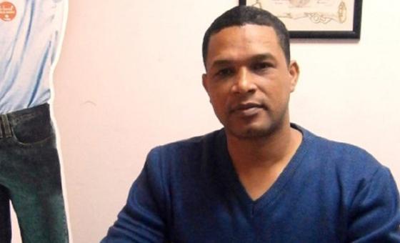 #MonitorDeVictimas | Hallaron cadáver calcinado de exconcejal de Petare, Edmundo