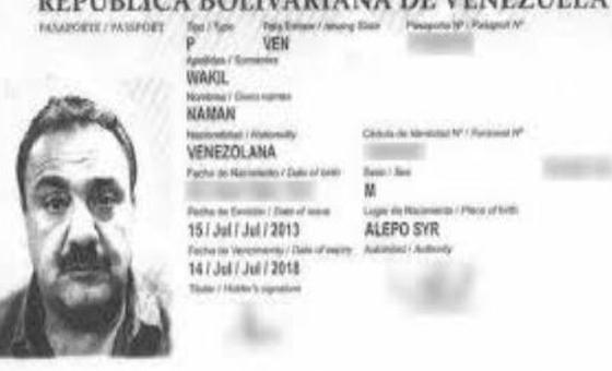 Los #Runrunes de Bocaranda: Corrupción millonaria