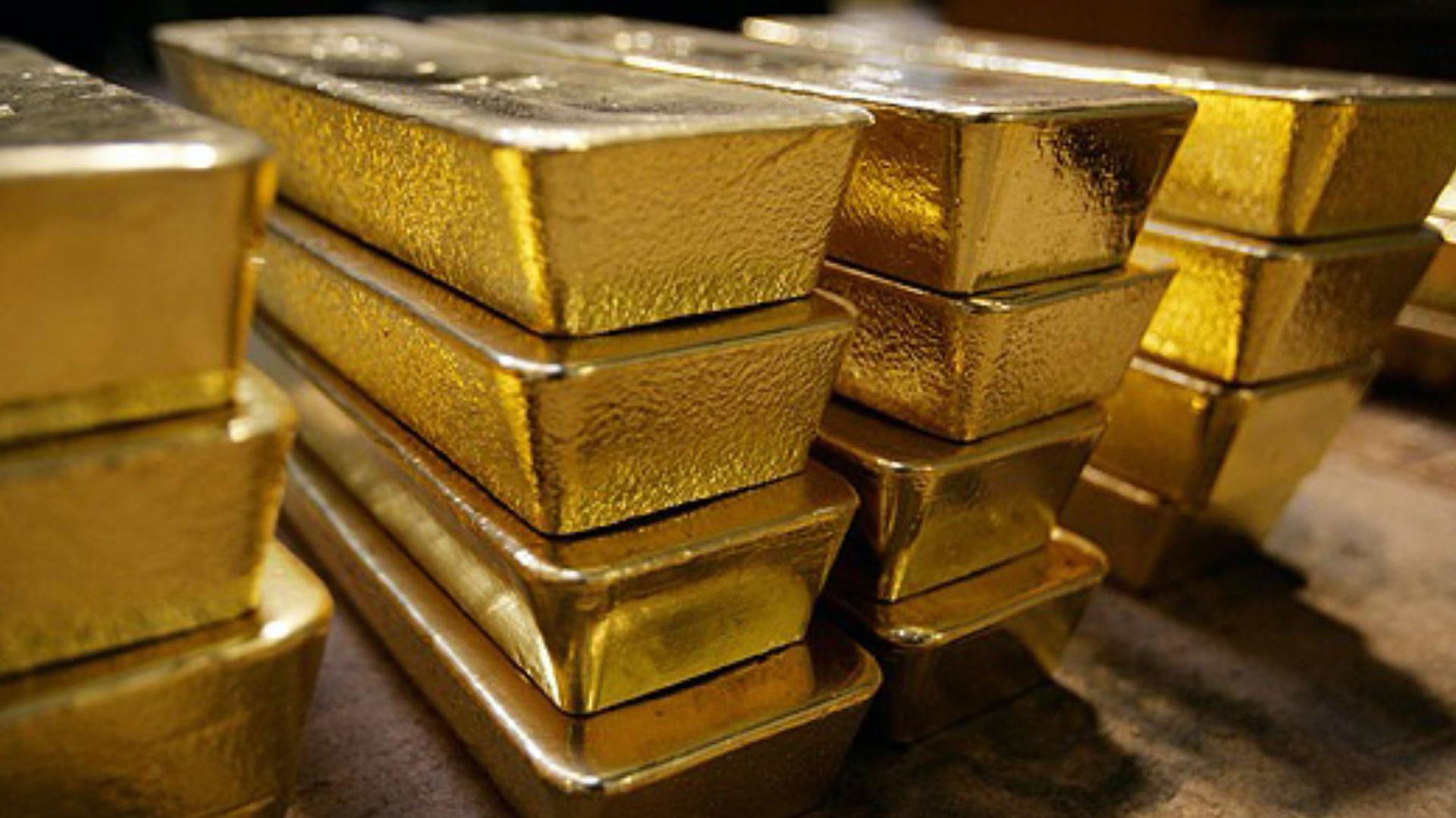 Justicia británica decidirá quién tiene autoridad sobre el oro venezolano