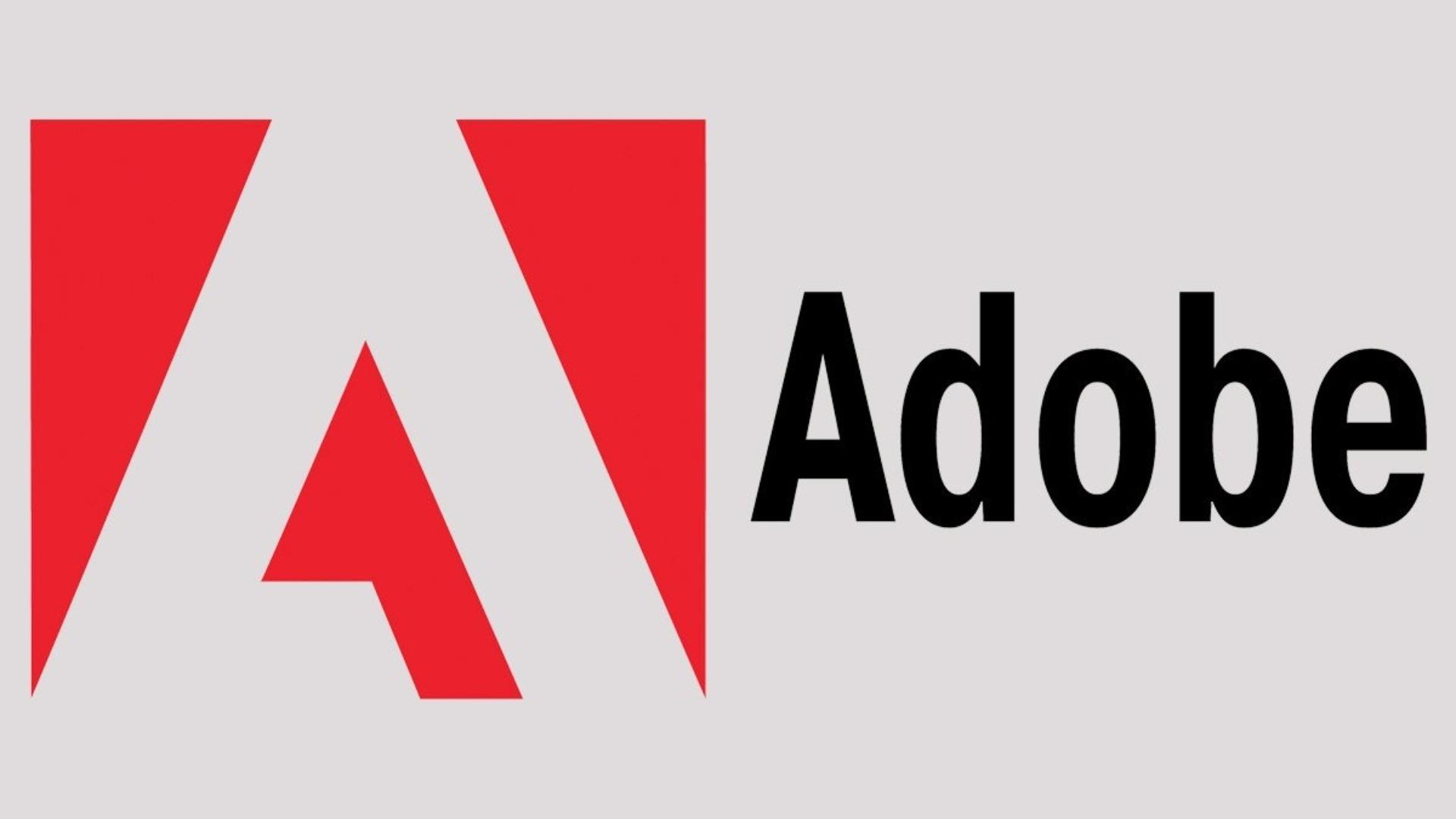 Adobe continuará ofreciendo productos y servicios en Venezuela gracias a una licencia emitida por EEUU