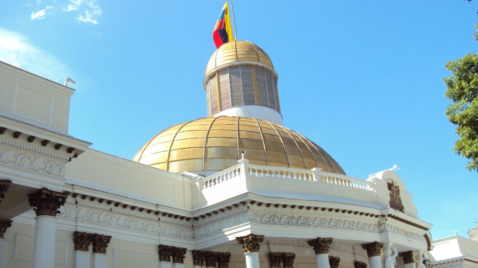 Asamblea Nacional aprueba 13 medidas para enfrentar Covid-19