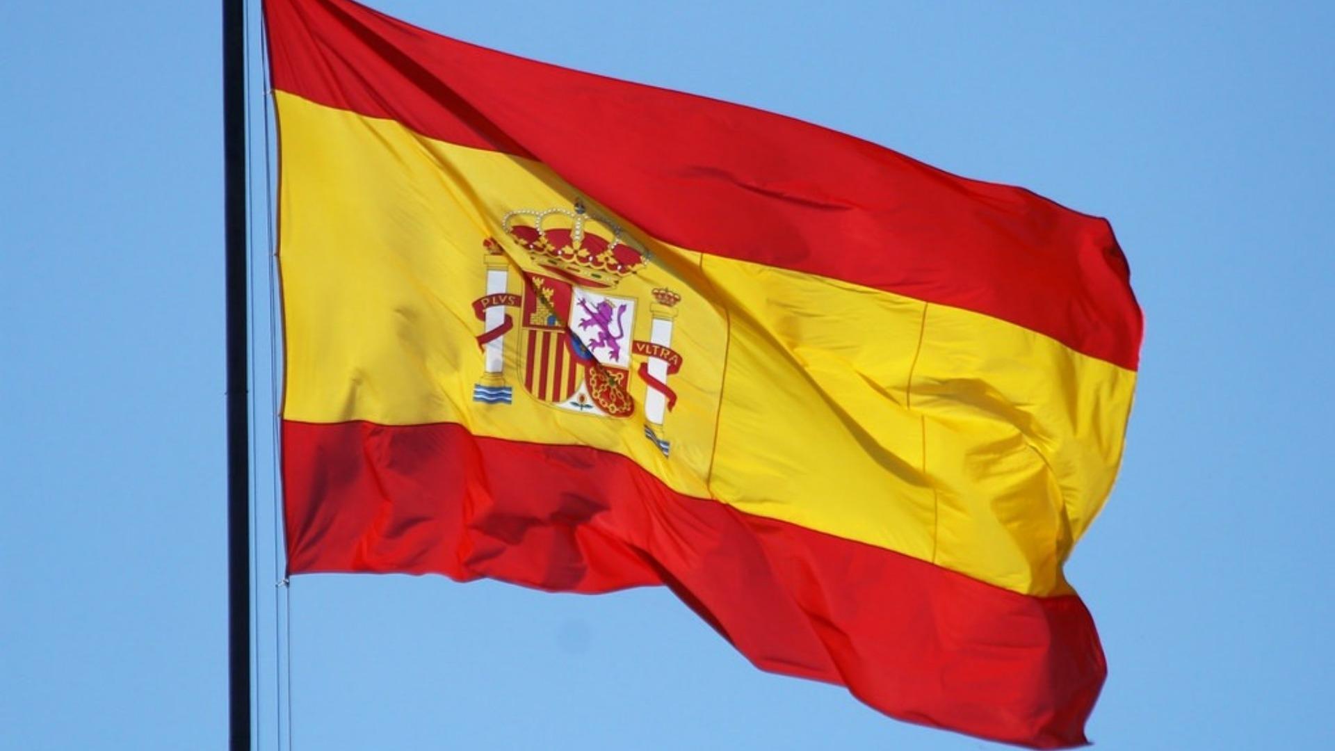 Venezolanos varados en España piden a Maduro un vuelo de repatriación