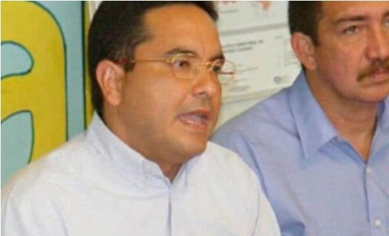Efectivo de la PNB participó en el asesinato del exgobernador Yánez Rangel