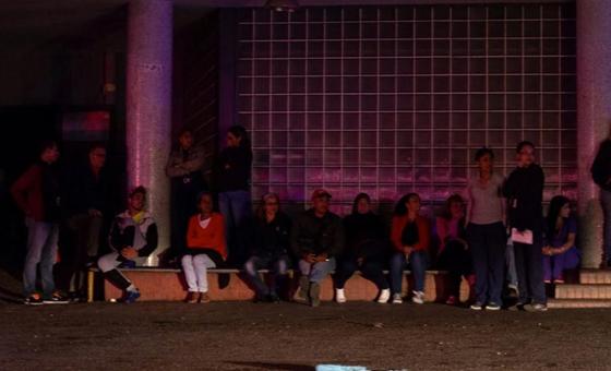 Chavismo financió más de USD 2.000 millones para generar electricidad en la región