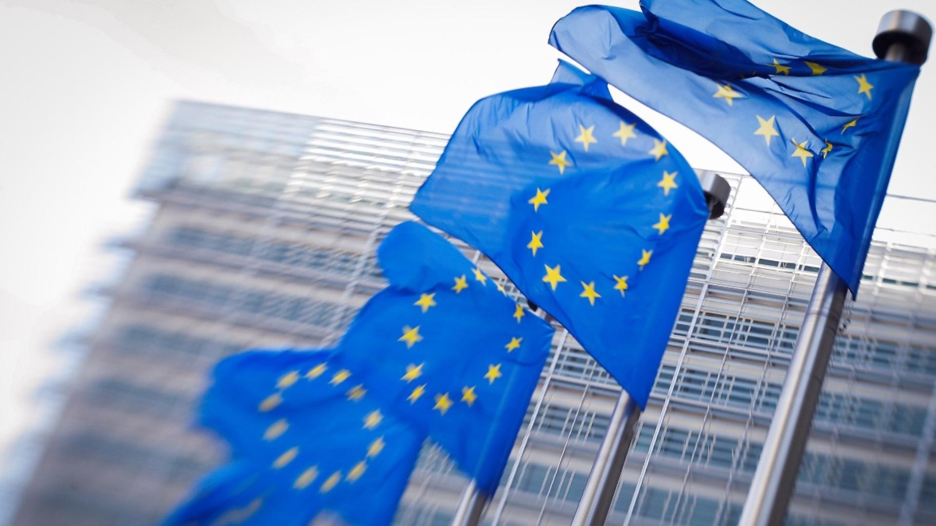 Maduro dejó sin efecto expulsión de la embajadora de la UE en Venezuela