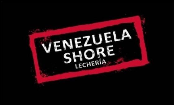 Venezuela Shore: la serie en la que ya salió Tarek William y recibió advertencias de MTV