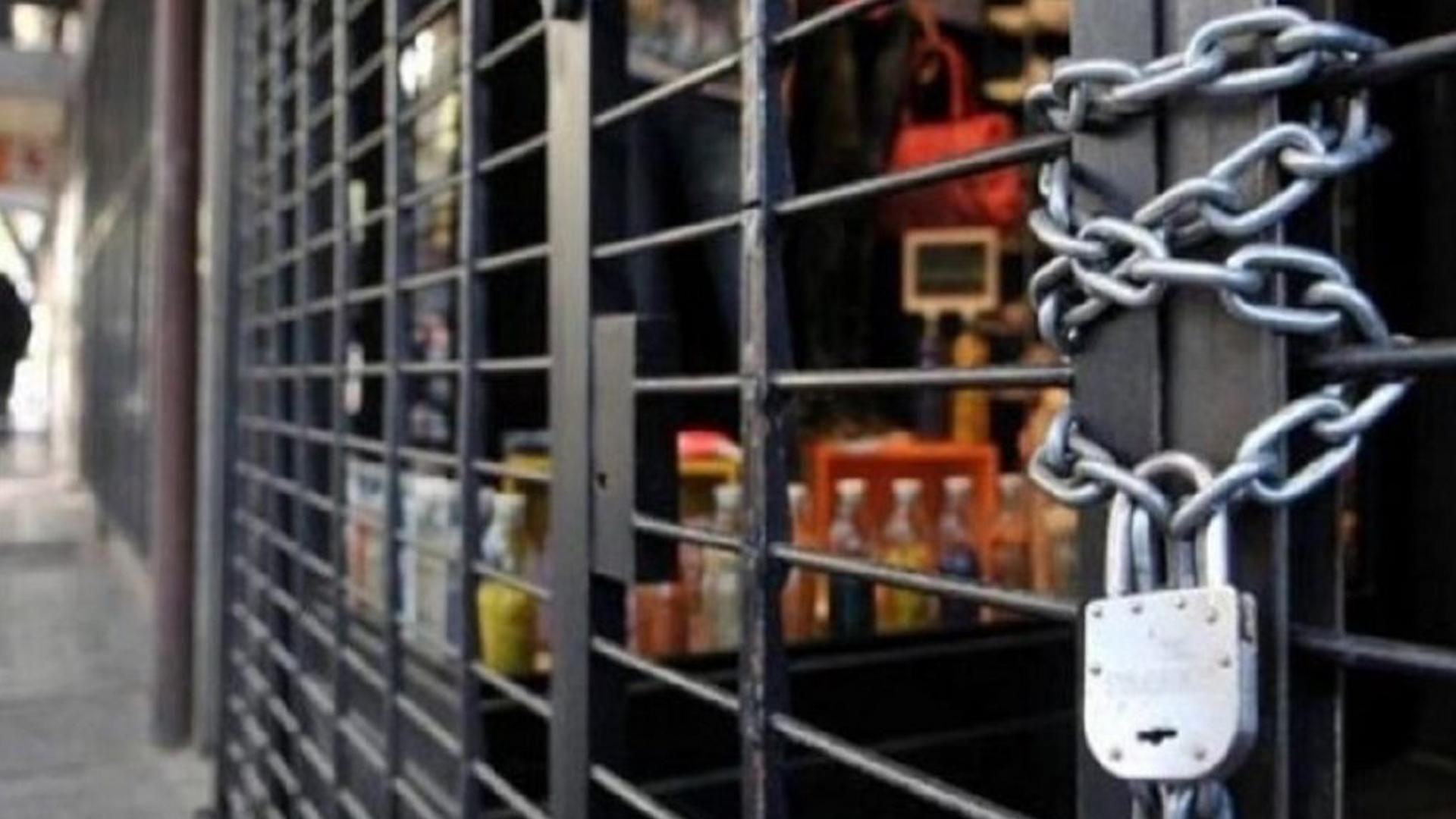 #MonitordeVíctimas | La empresa privada: rendirse, esperar o participar. Una decisión para enfrentar la violencia en Venezuela