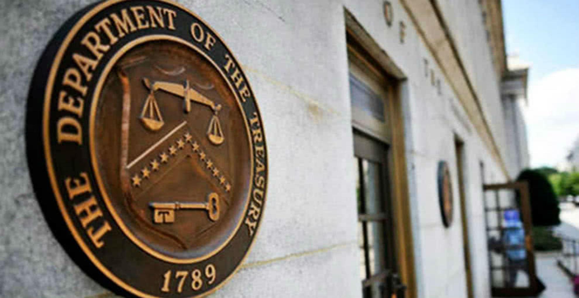 EE.UU sanciona a seis empresas por transportar y vender petroquímicos iraníes