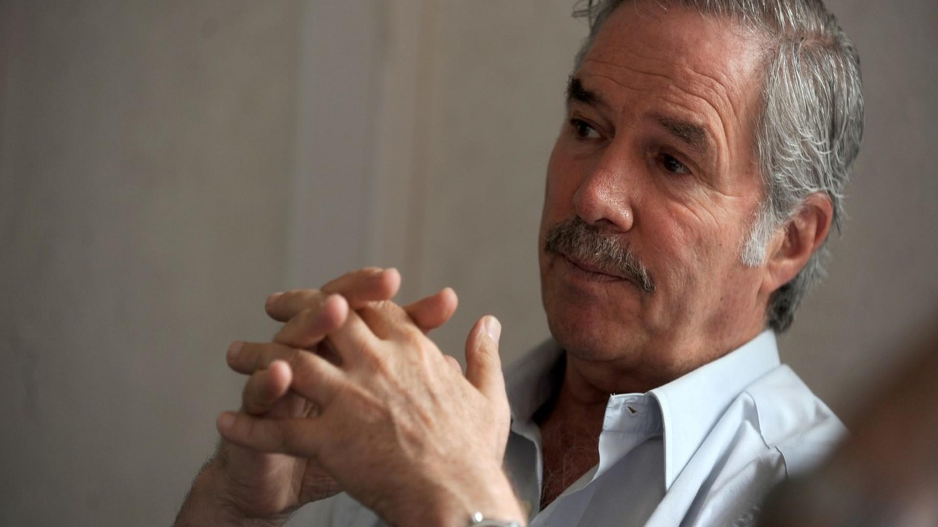Felipe Solá asegura que es necesario que se den elecciones adelantadas en Venezuela