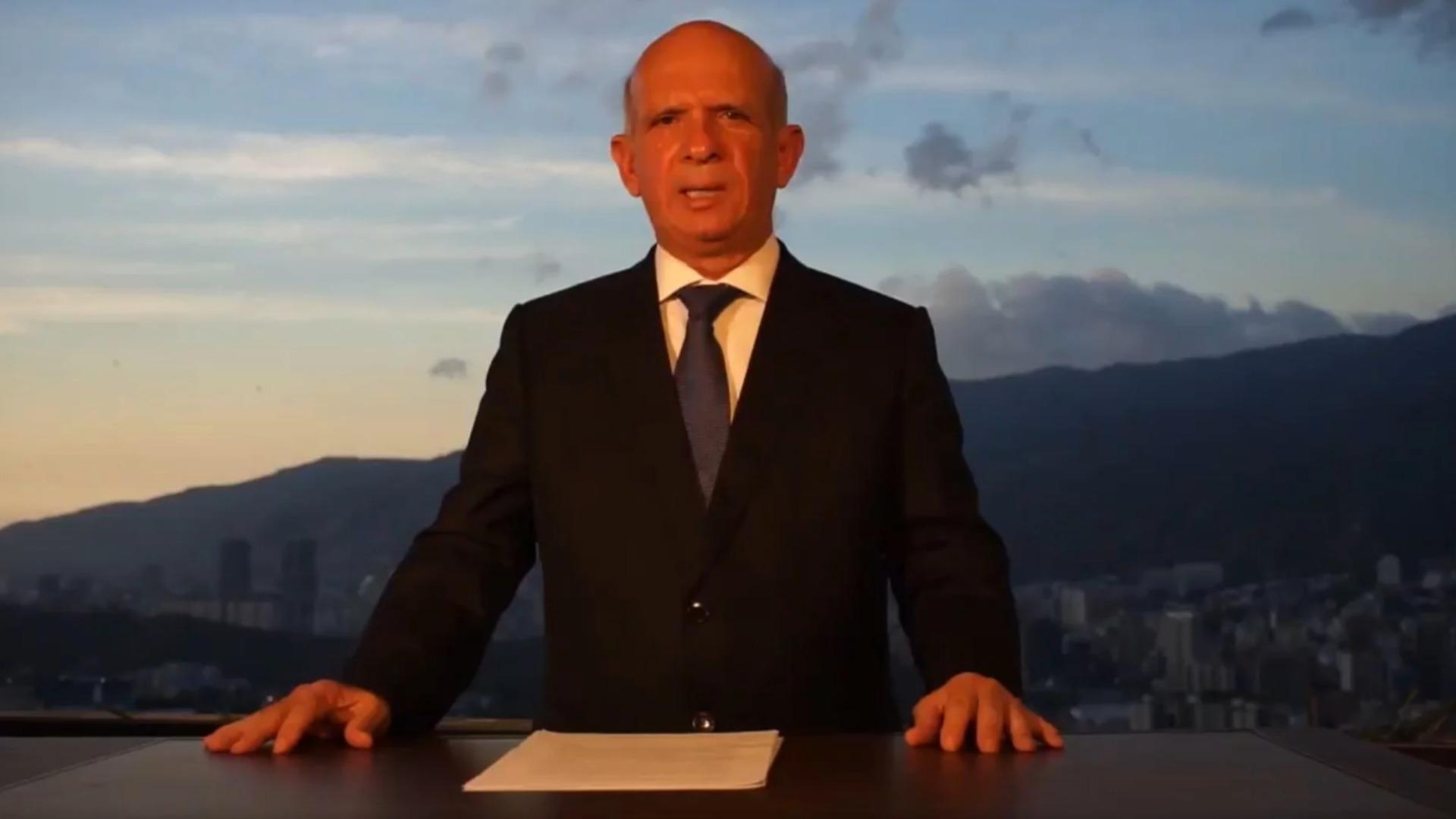 """El extraño caso de Hugo """"El Pollo"""" Carvajal en España"""