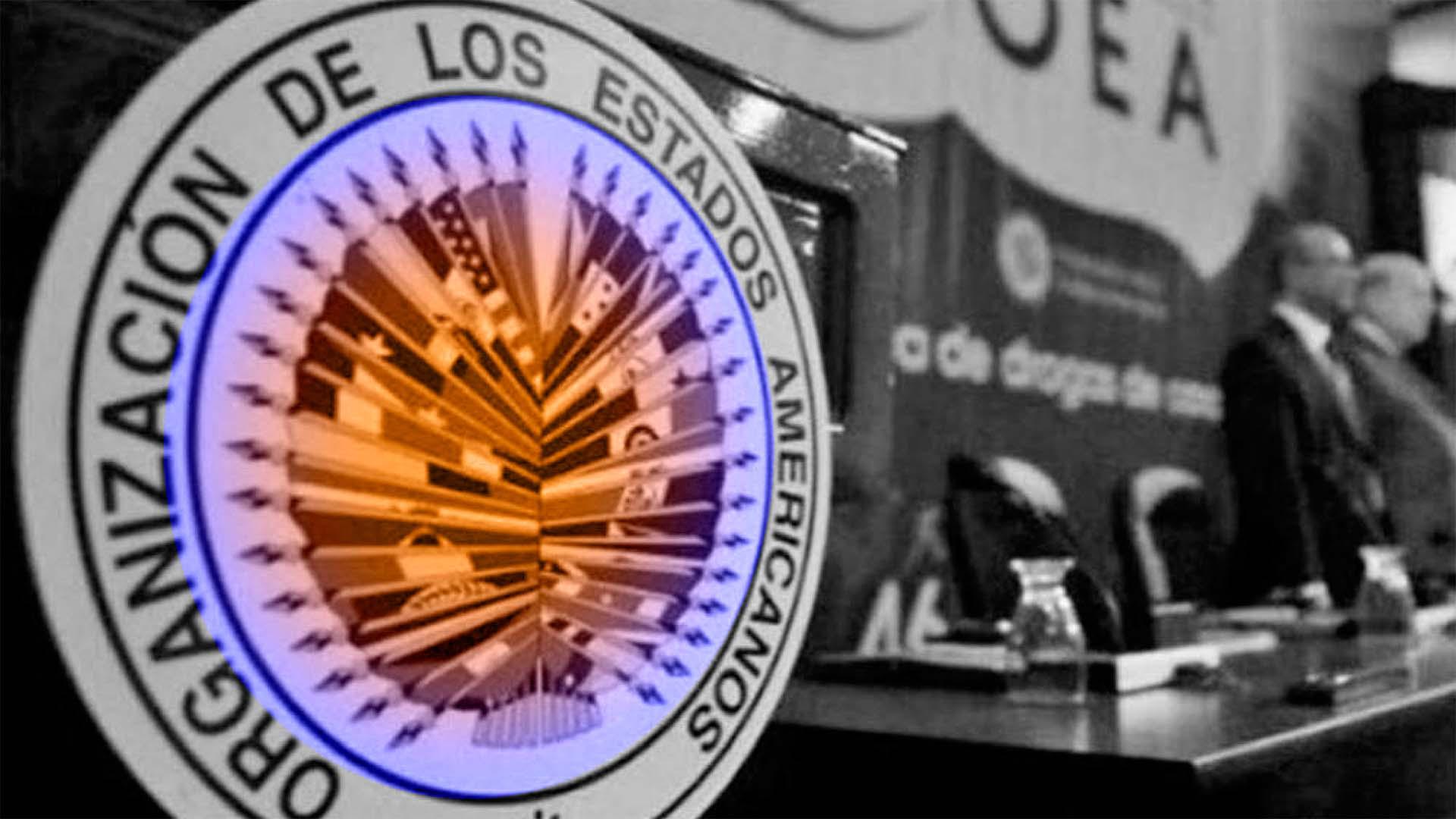 Miembros del TIAR aprueban aplicar medidas restrictivas a personas vinculadas a Maduro