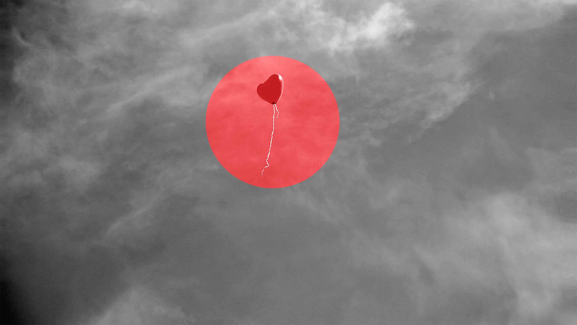 La era está pariendo un corazón, por  Julio Castillo Sagarzazu