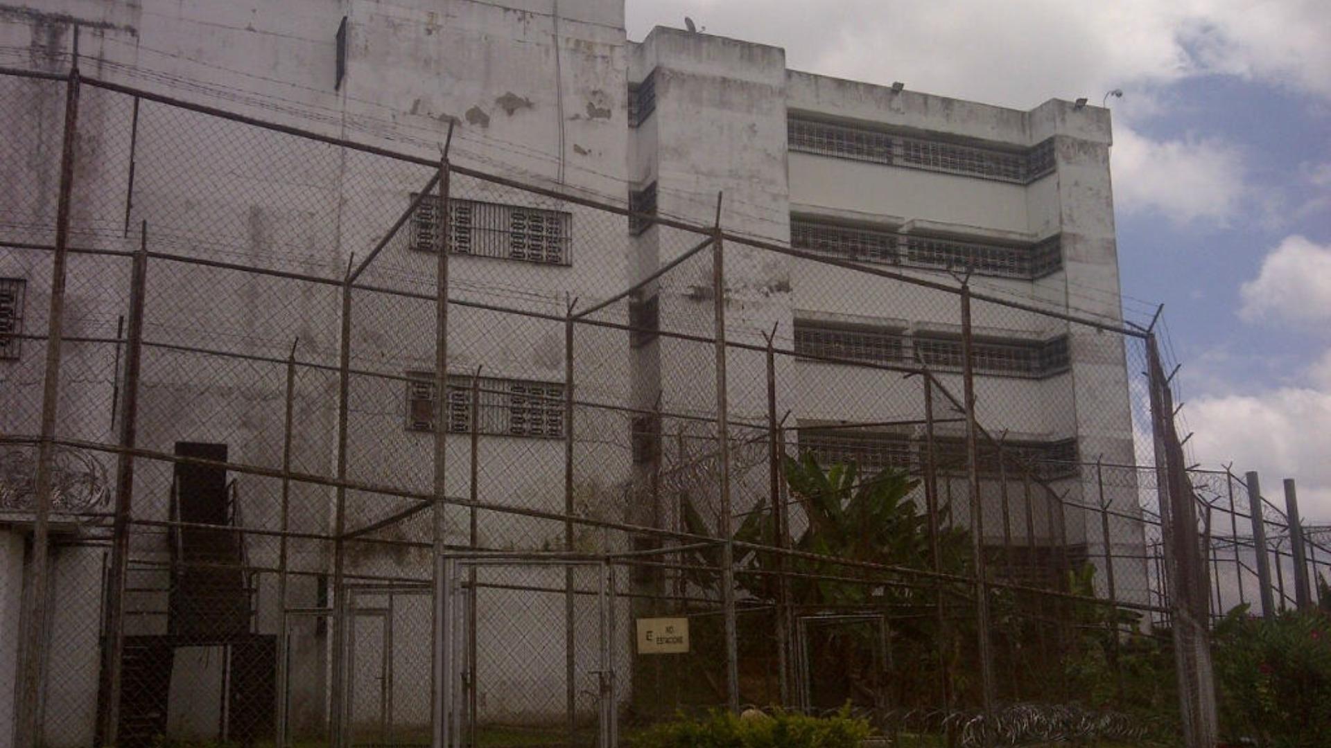 Justicia Venezolana: Cuarentena no detiene la persecución contra militares