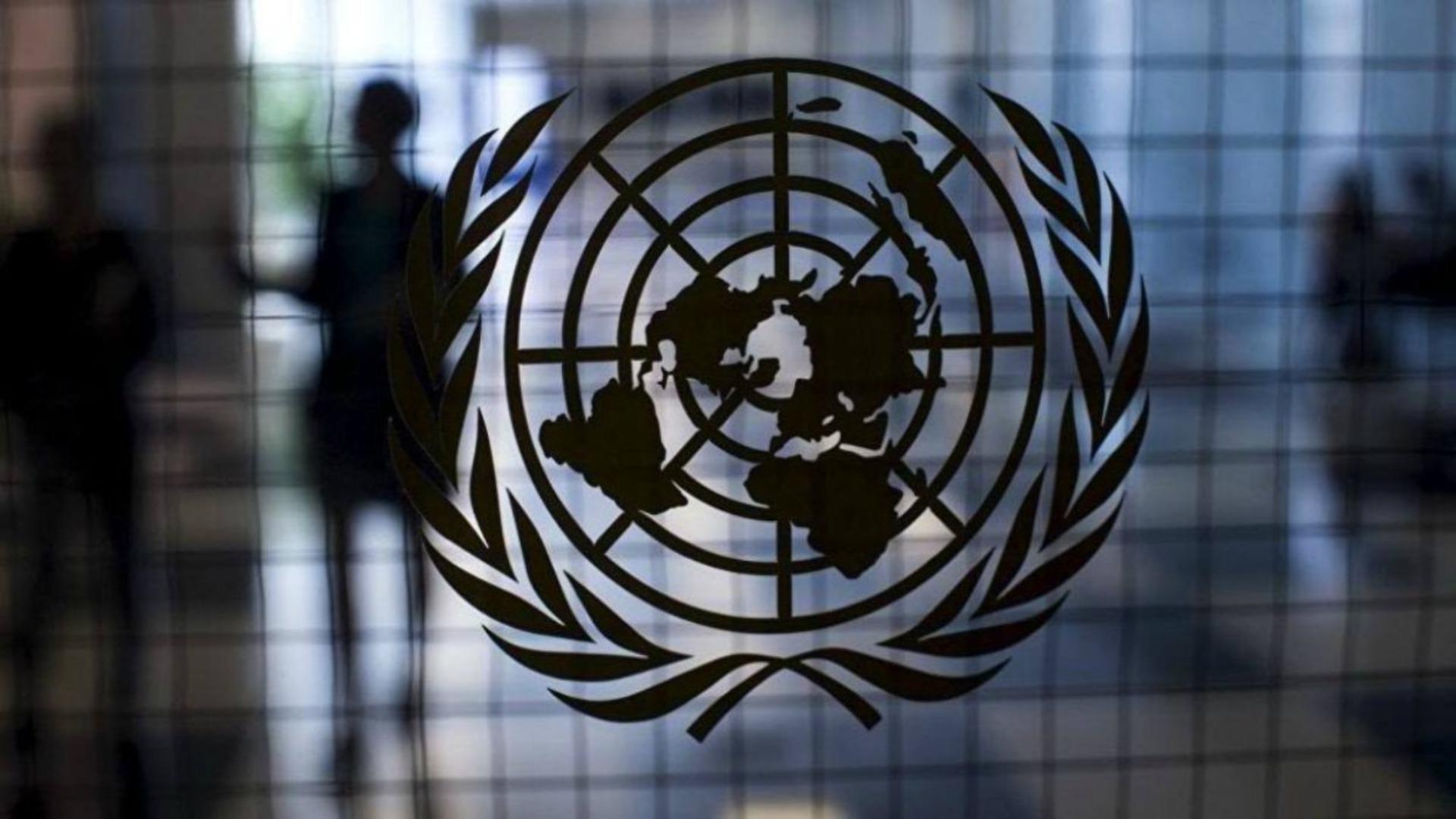 Gobierno de Maduro entregó a la ONU informe alternativo sobre derechos humanos