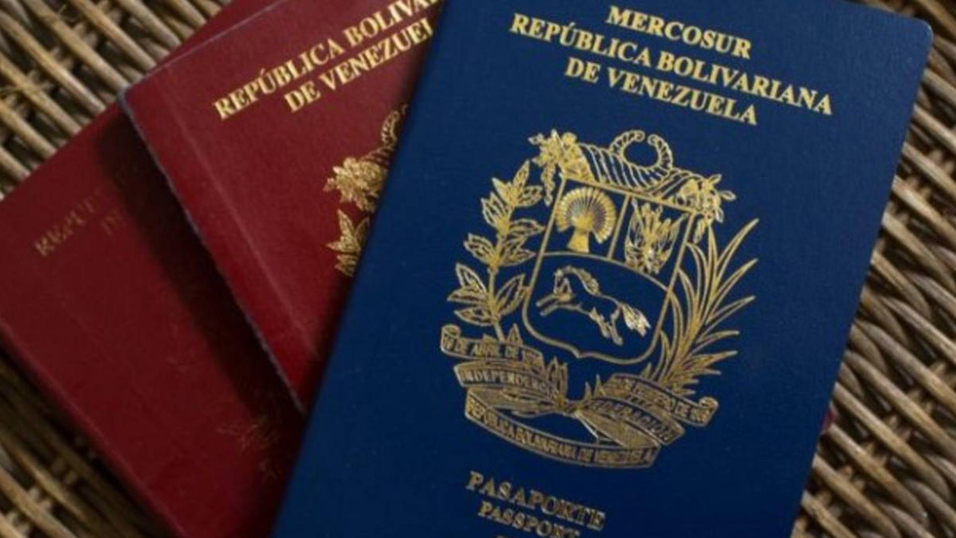 Estos son los requisitos para solicitar la visa a República Dominicana, que cuesta 250 dólares