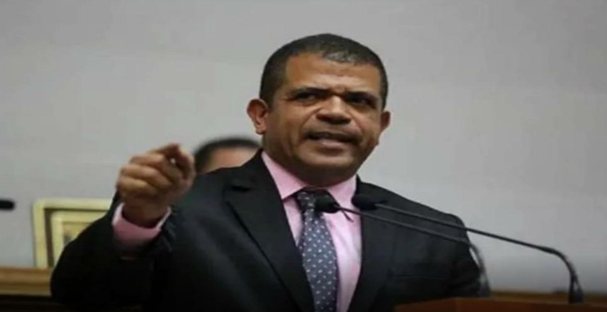 Millones de dólares en efectivo les ofrecieron a los diputados con la Operación Alacrán
