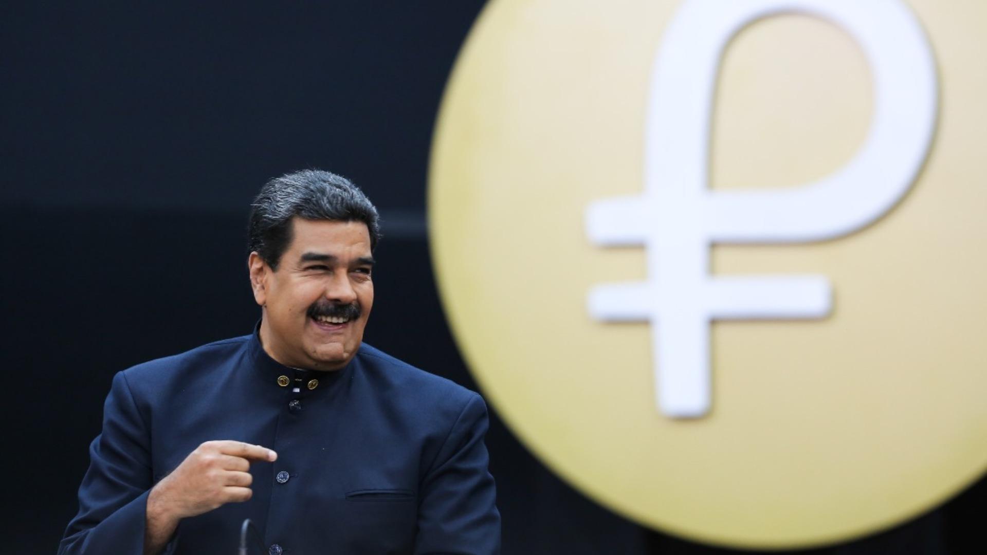 Las 7 noticias económicas más importantes de hoy #5Jun