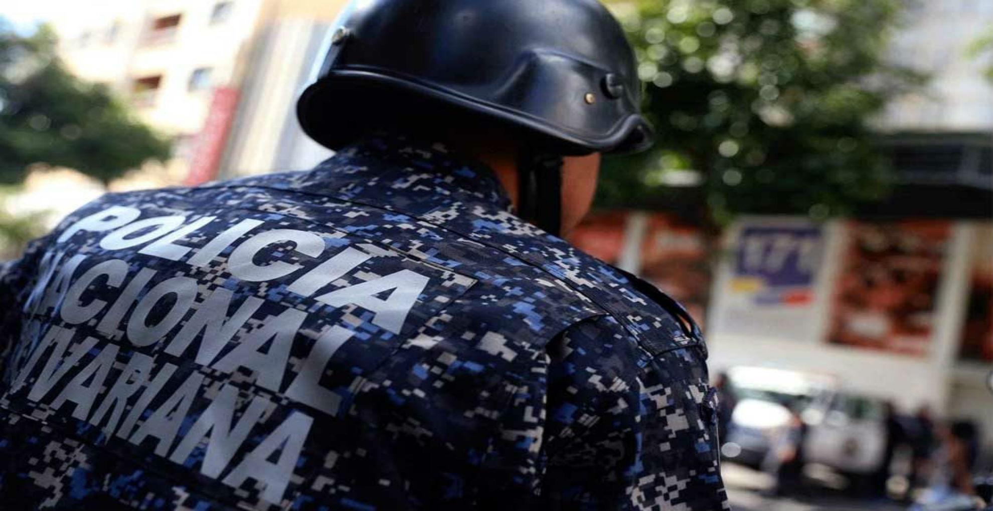 PNB allanó sede de ONG Prepara Familia: Efectivos intentaron decomisar material médico