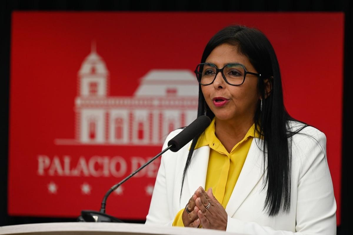 """Acusan a Guaidó y al Banco de Inglaterra de """"quedarse"""" con oro venezolano"""