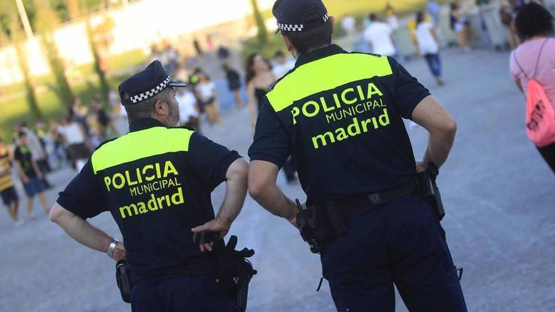Policía de España desarticula banda que explotaba sexualmente a venezolanas