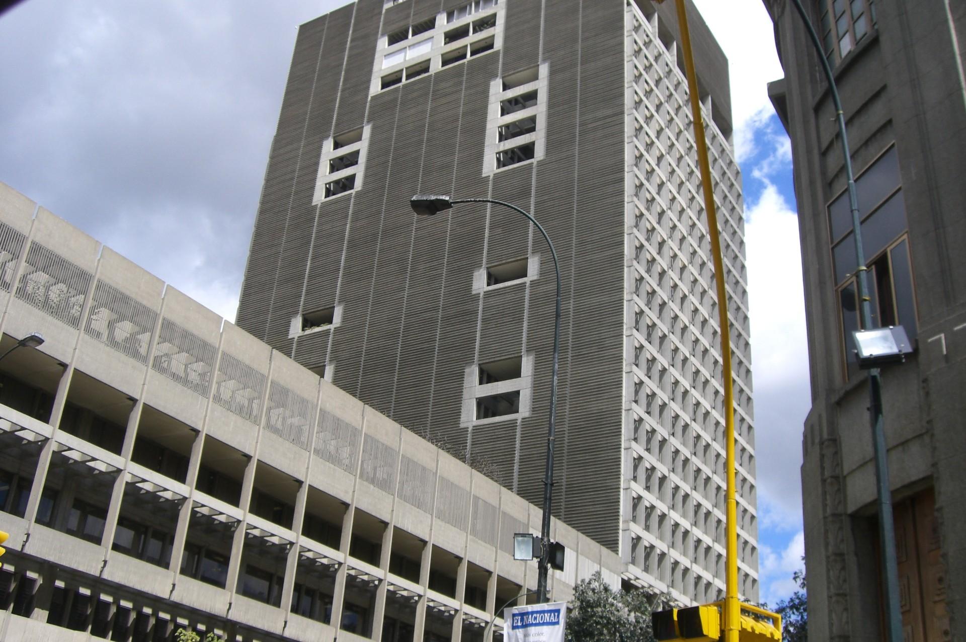 BCV autoriza a bancos vender divisas en efectivo