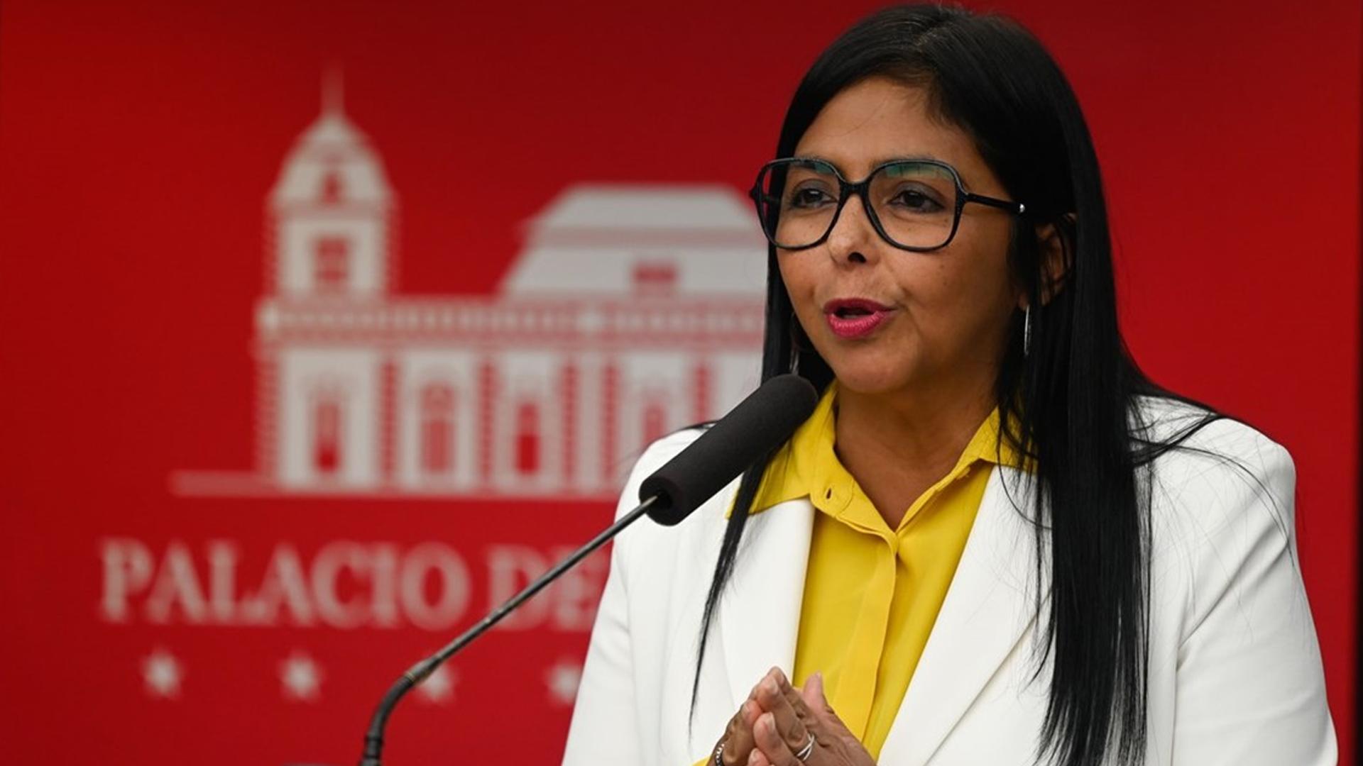 Rodríguez: En las últimas 24 horas no hemos detectado casos positivos de Covid-19