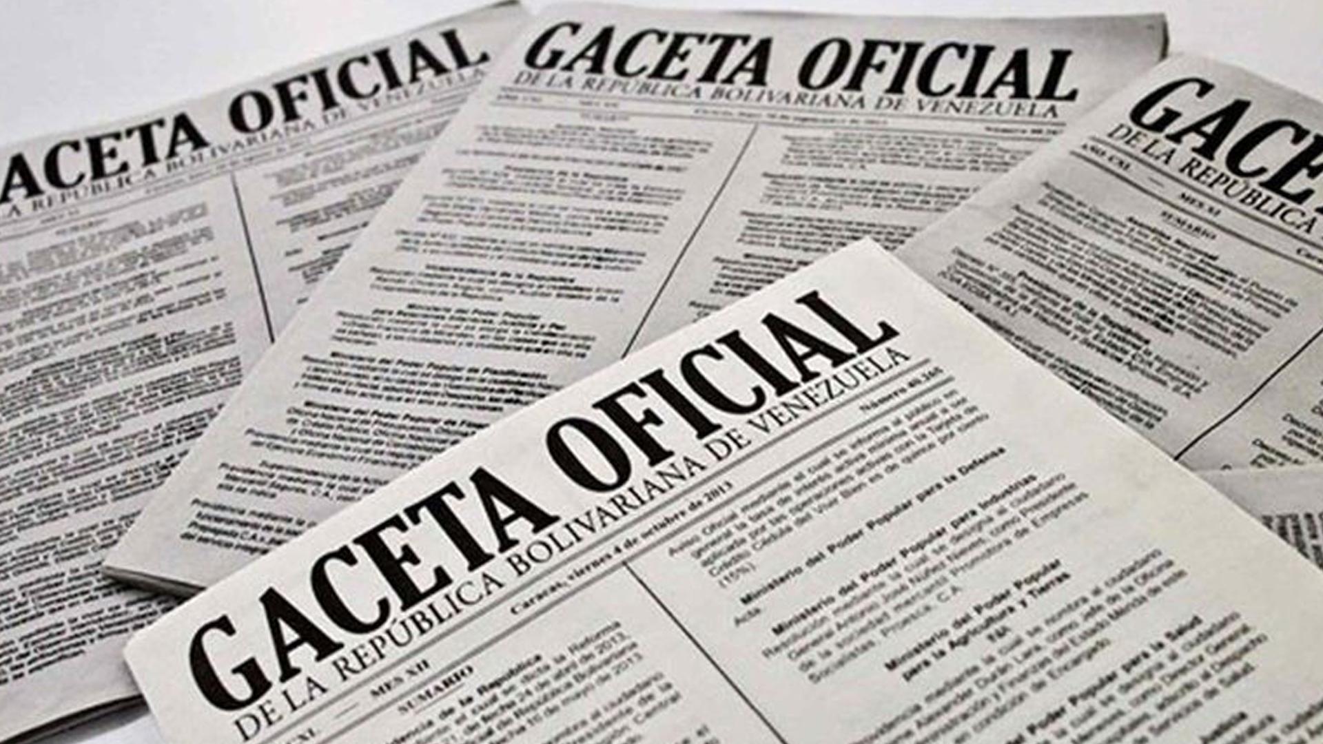 Acceso a la Justicia: Comienzan a aplicar Ley Antibloqueo, se reserva la información de la base de datos y archivos del SNC