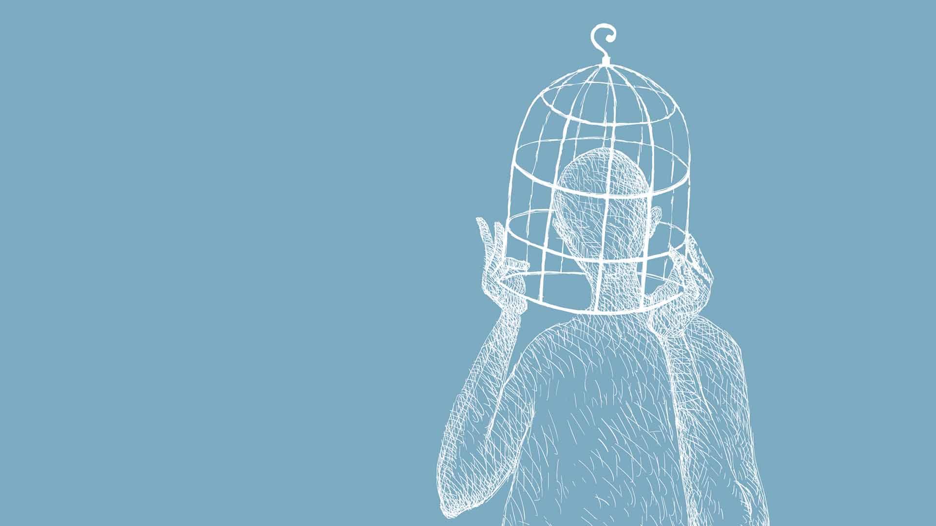 La máscara del coronavirus, por Asdrúbal Aguiar