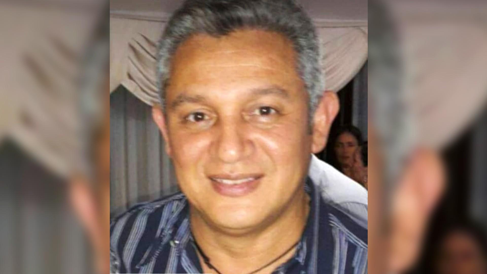 #MonitorDeVictimas / Roban y matan a odontólogo en la avenida Fuerzas Armadas