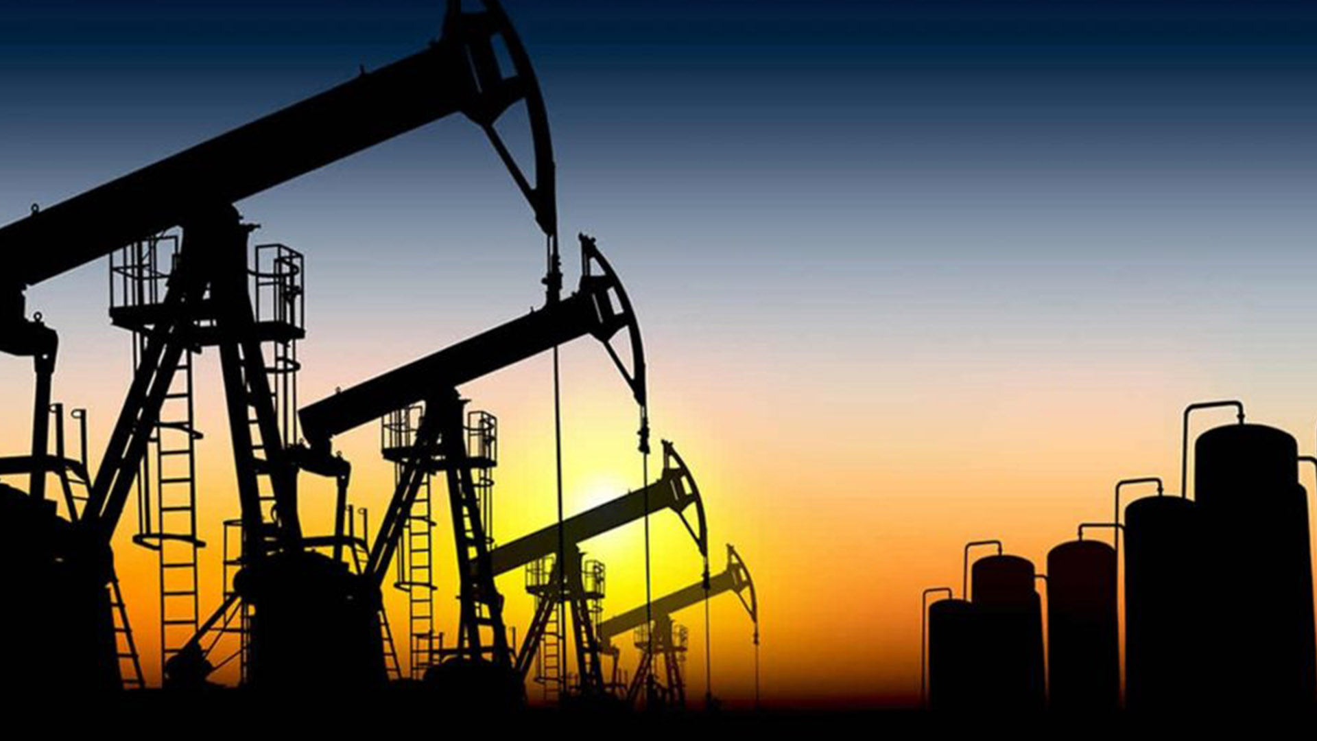 Monaldi: No es momento para ser optimista con la industria petrolera venezolana
