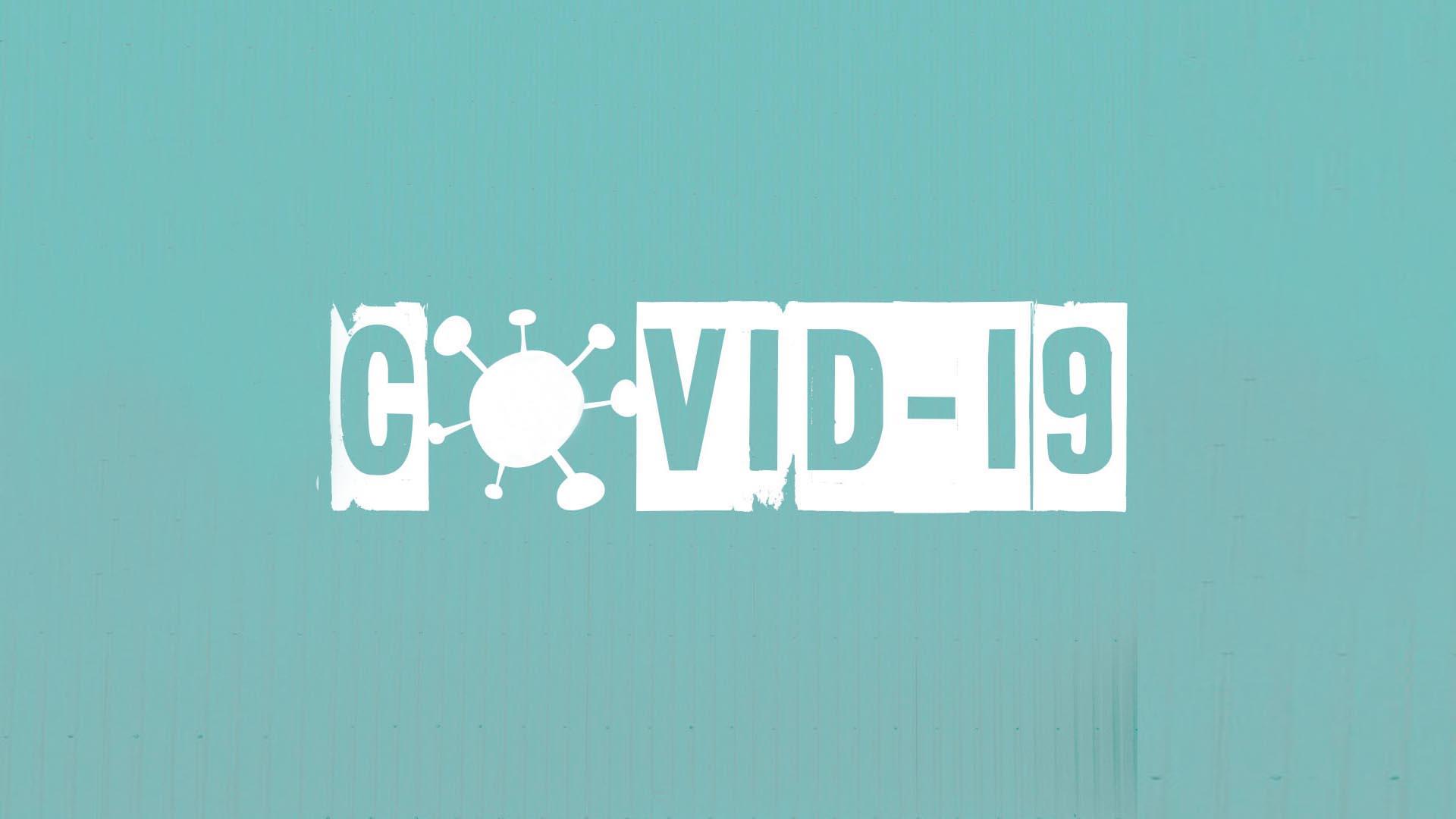 El delicado arte de nombrar enfermedades: a propósito de COVID-19, por Isaac Nahón Serfaty