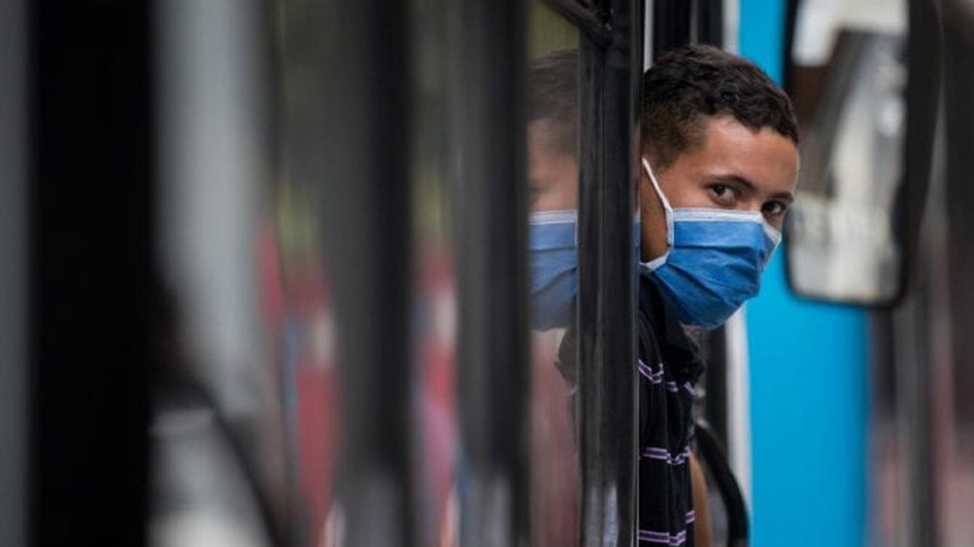 Zulianos enfrentan la cuarentena sin garantías de servicios básicos y con limitaciones a sus derechos