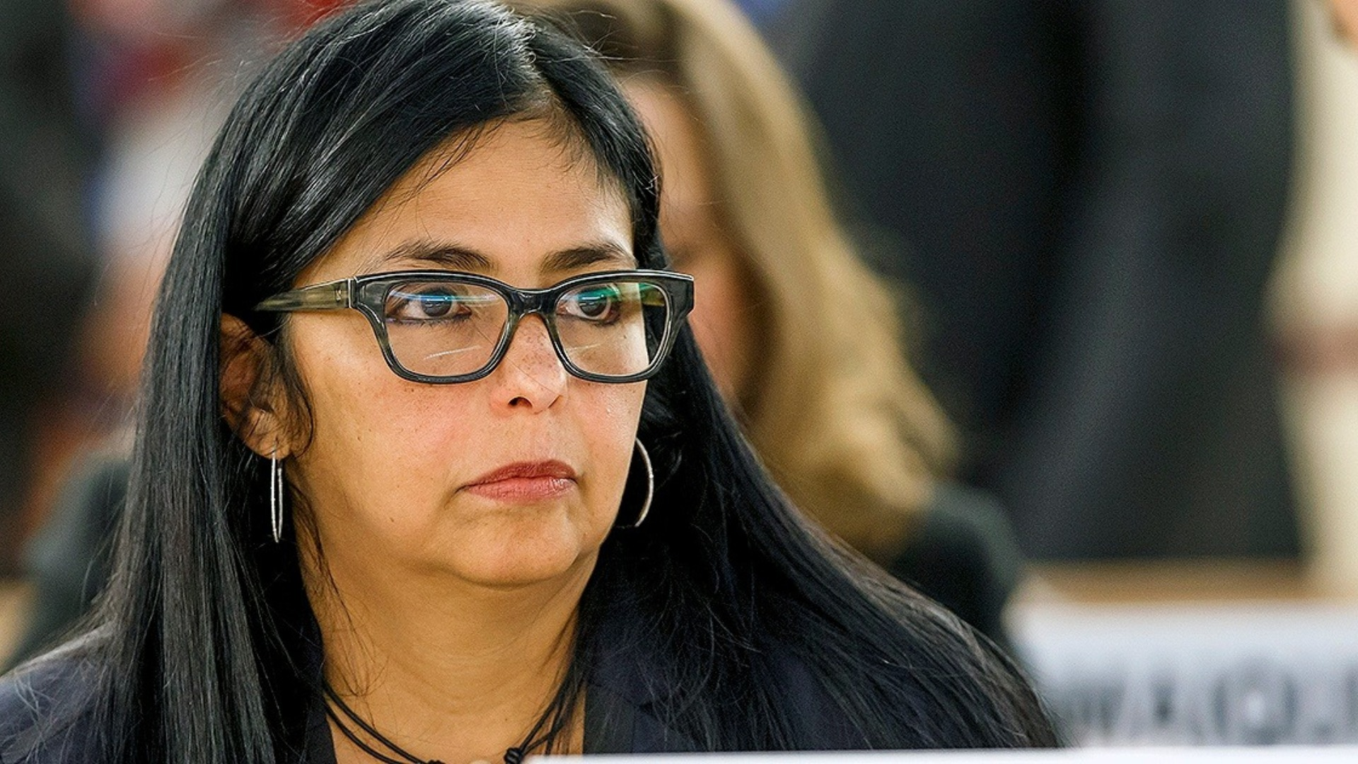 Casos de coronavirus en Venezuela ascendieron a 357