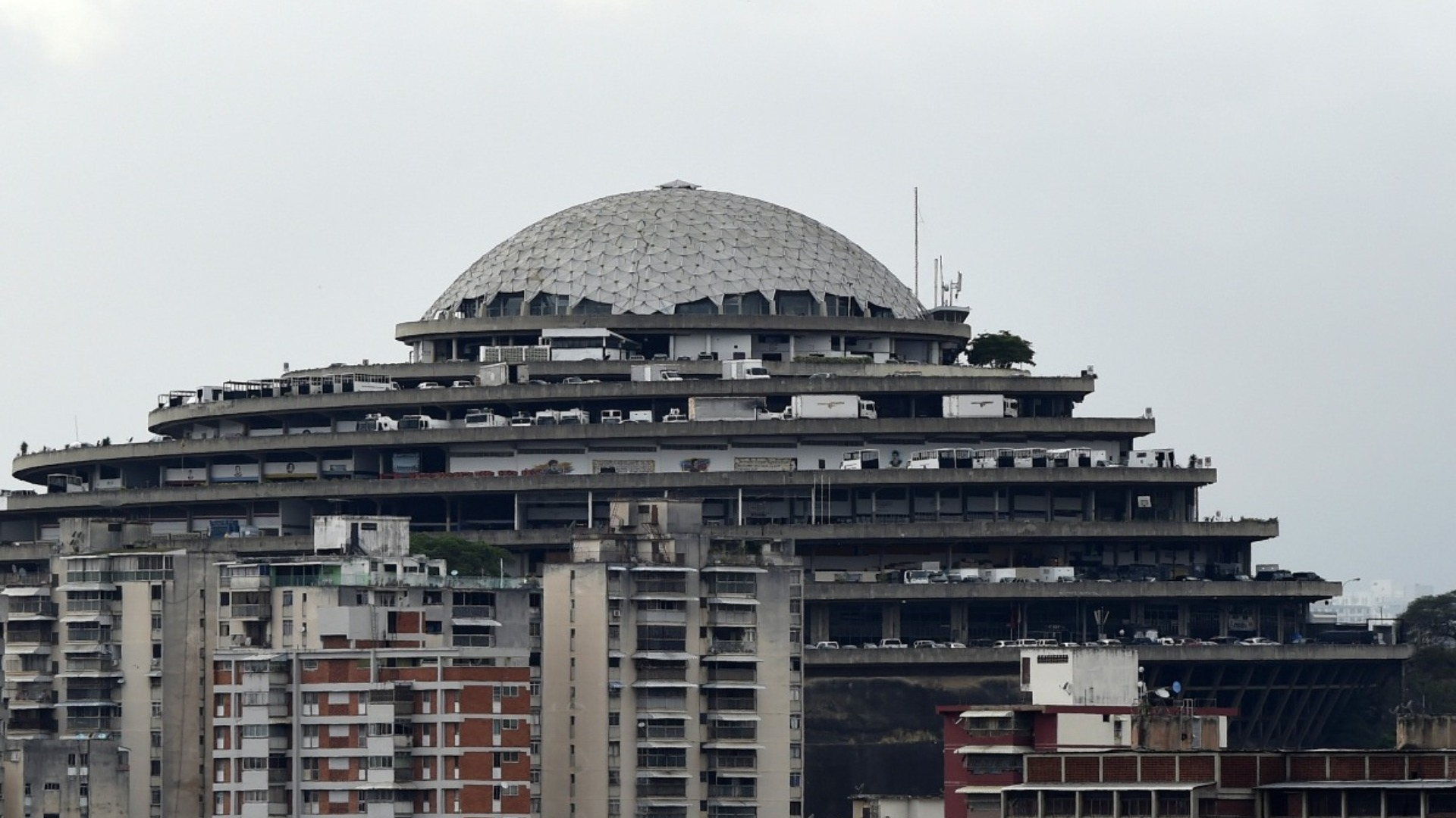 Foro Penal Venezolano contabiliza 316 presos políticos en el país
