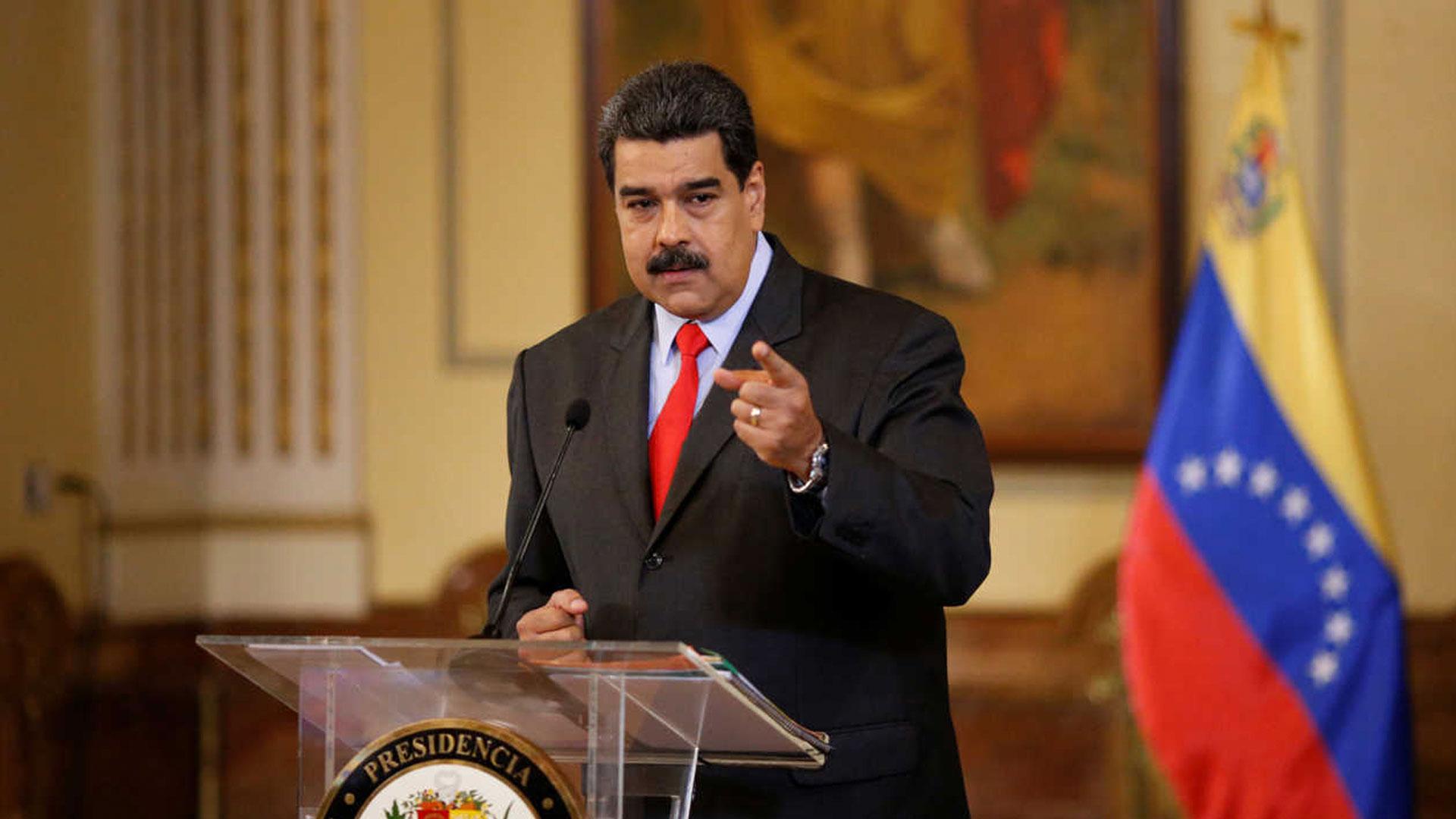 Medidas económicas de Maduro no detendrán el impacto del covid-19
