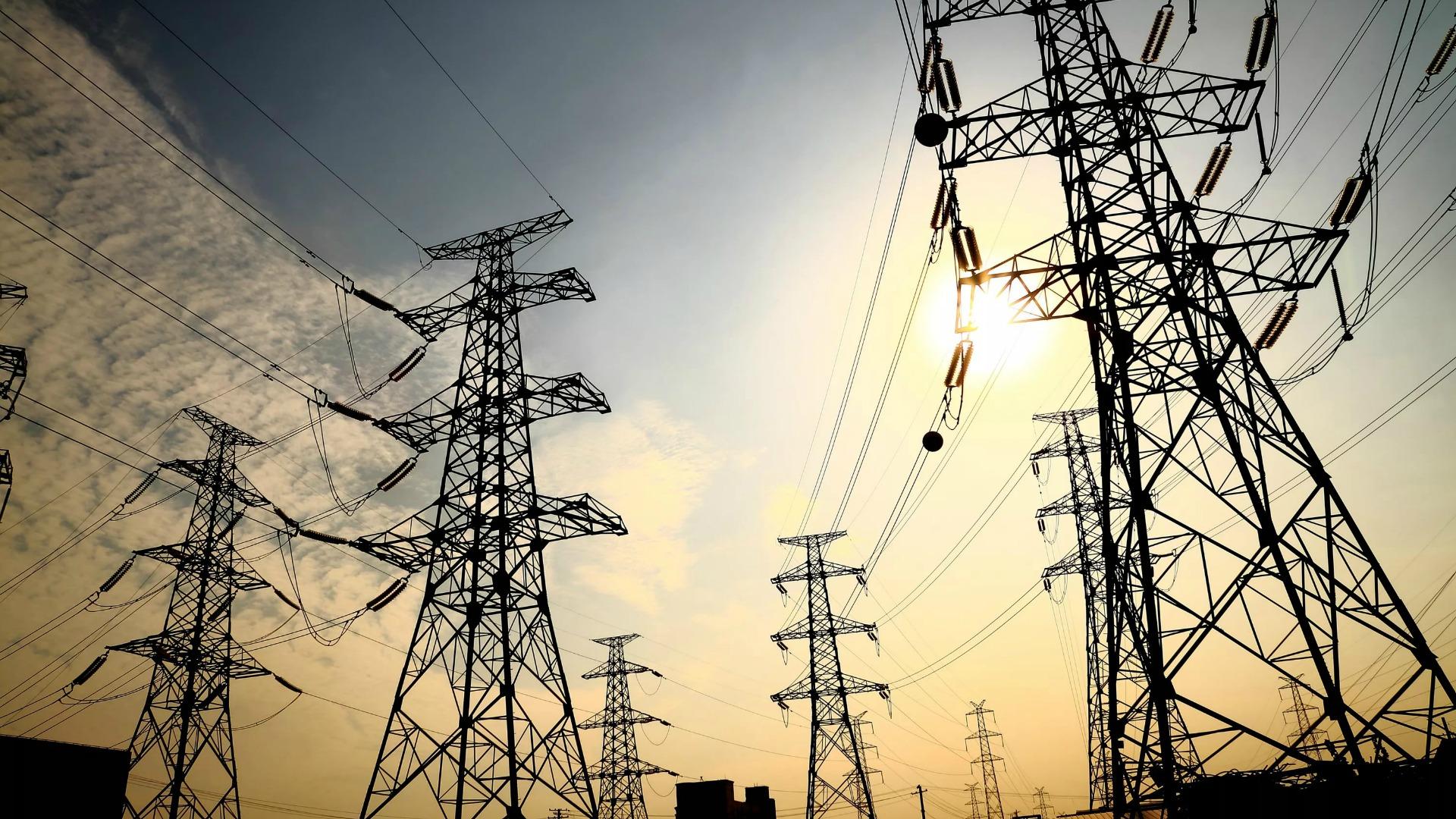 Plan País Electricidad considera fundamental gobierno de emergencia nacional para solucionar crisis