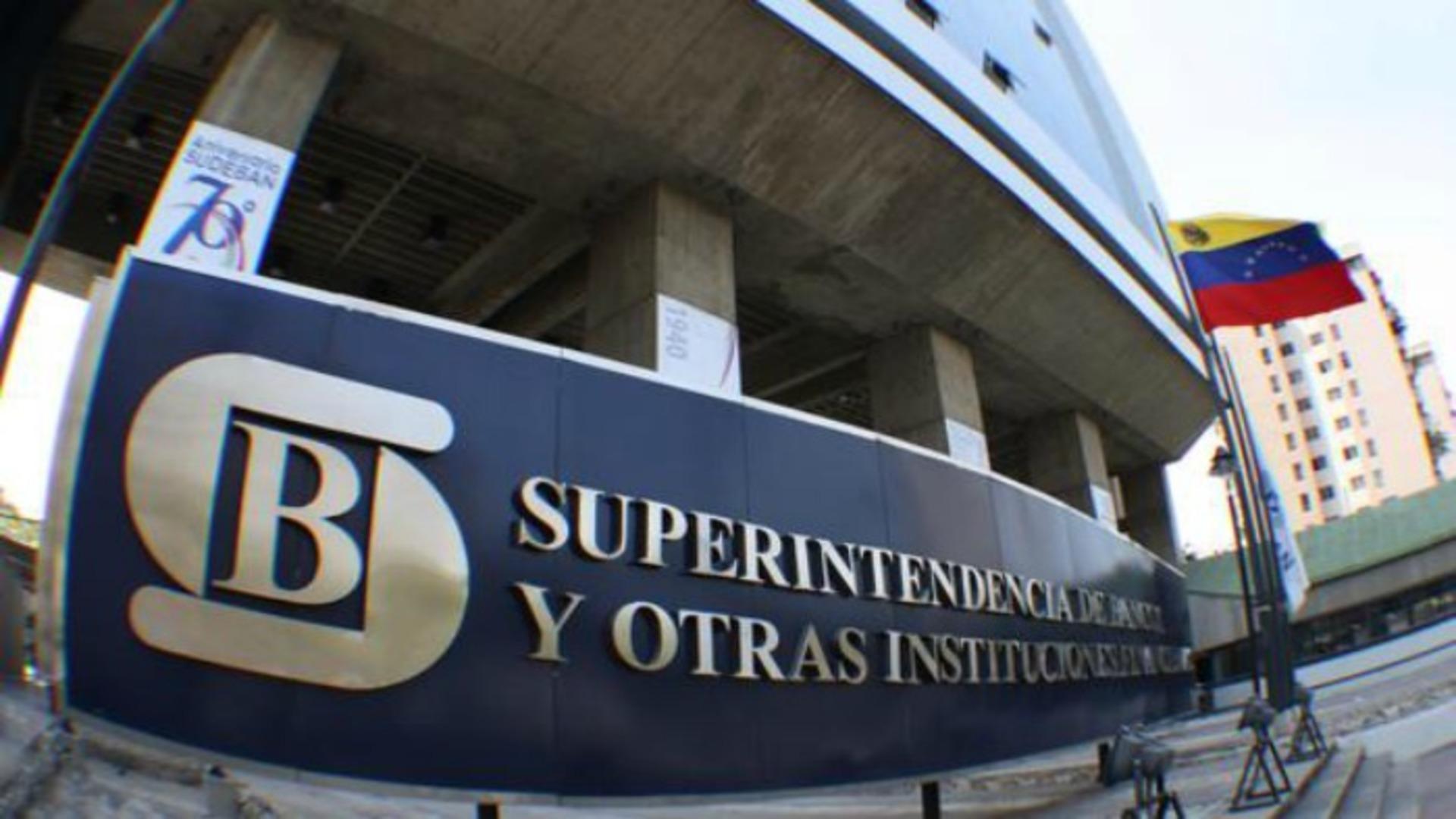 Sector bancario garantiza funcionamiento con horario especial
