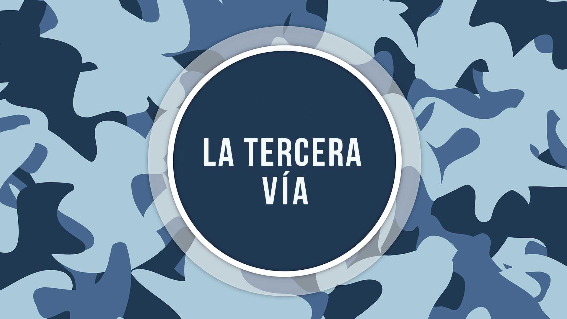 Crímenes sin Castigo | La tercera vía militar, por Javier Ignacio Mayorca