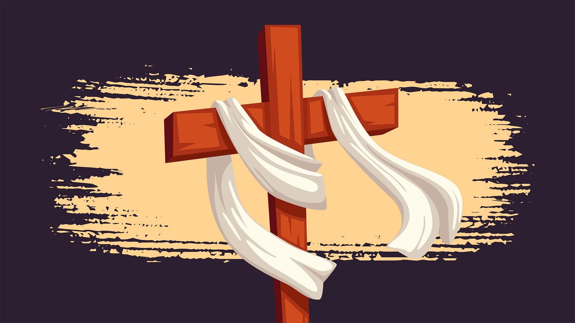 Dios no ha muerto, por Asdrúbal Aguiar