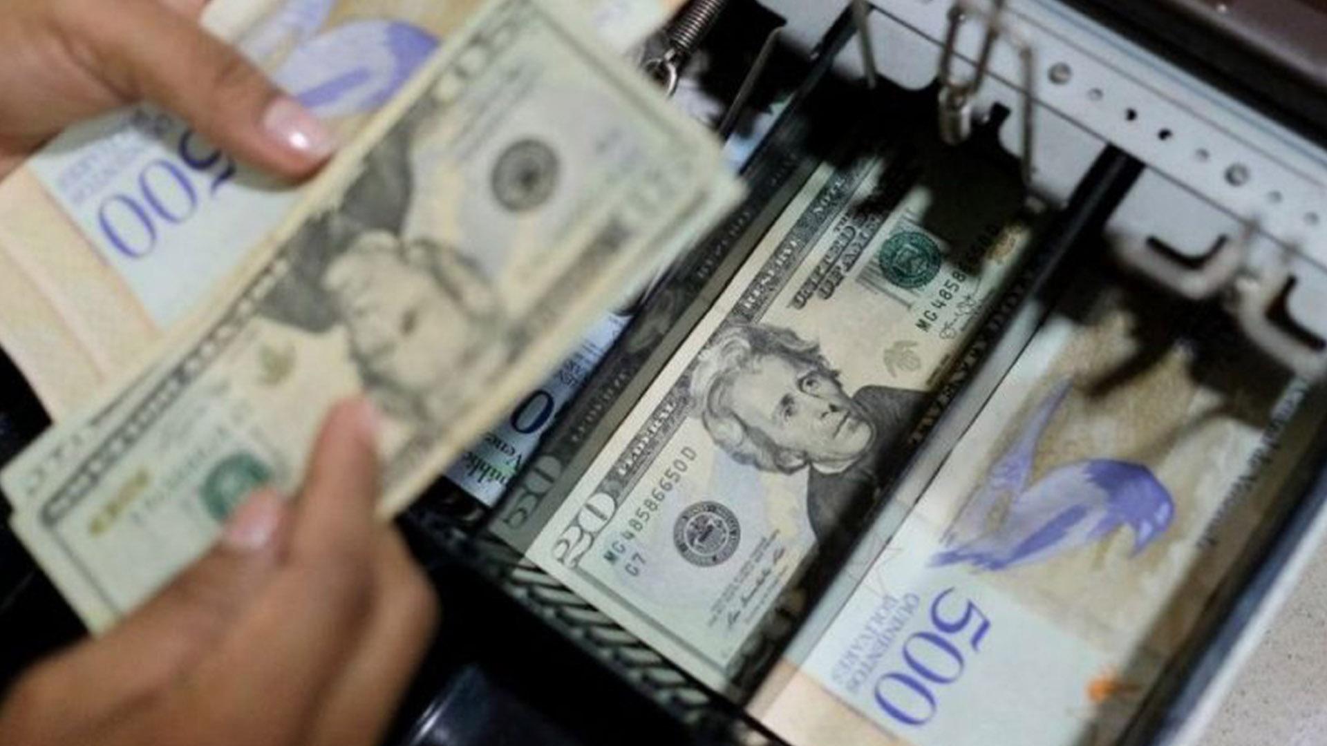 Las noticias económicas más importantes de hoy #22Abr