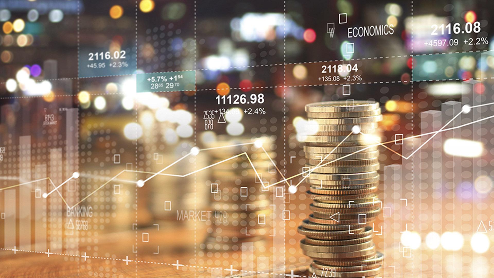 FMI estima que economía venezolana se contraerá 15% en 2020