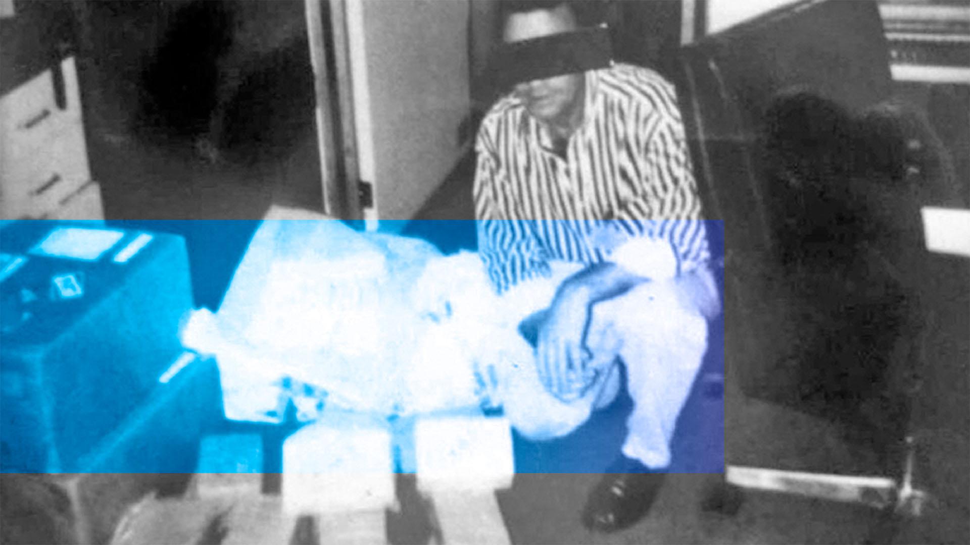 Crímenes sin Castigo | Chichí en las sombras, por Javier Ignacio Mayorca